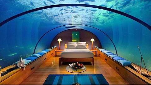 En hotels maldives conrad maldives rangali island mlehici index html